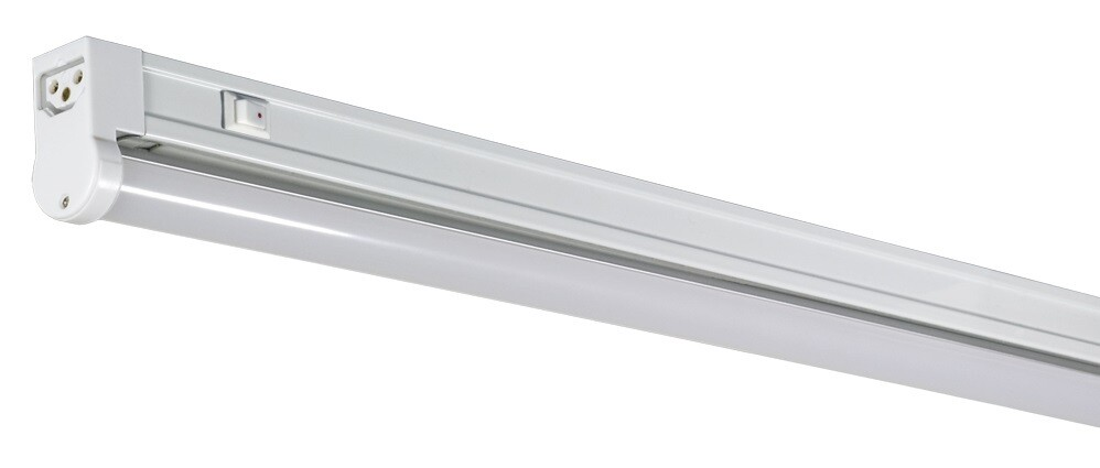 SGA - LED - Ultra-slim LED strip - 4 lengths