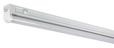 SGA - LED - Ultra-slim LED strip - 4 lengths