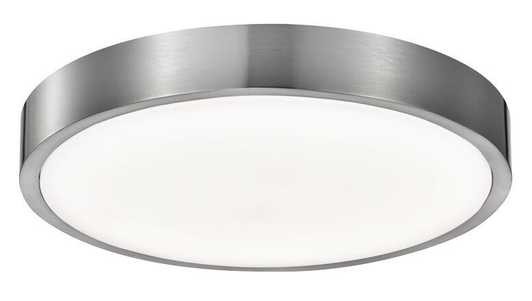 Bristol  LED Ceiling Fixture