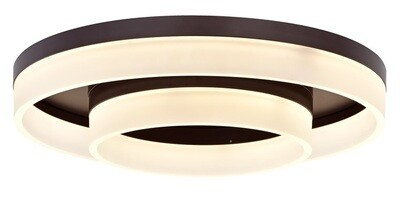 Camryn -  19 inch LED Ceiling Fixture