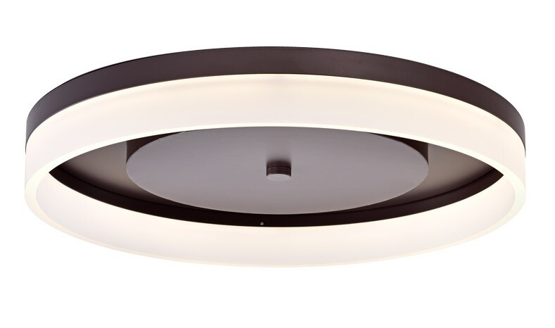 Callie -  11 inch LED Ceiling Fixture