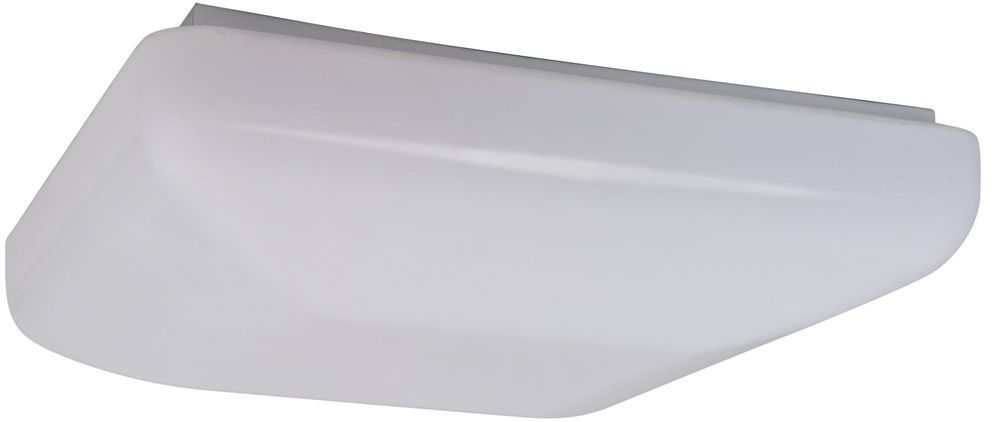Dana - DA Series - Cloud shaped square LED surface mount light - 3 sizes available