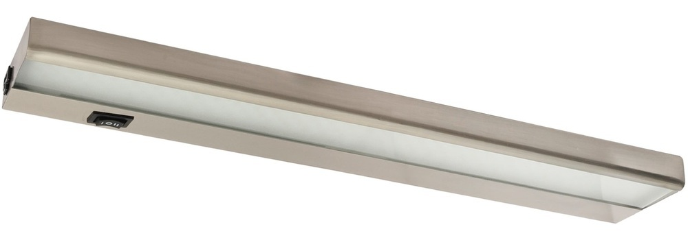 LED InchLight  - Linkable - 2 Level dimming LED strip