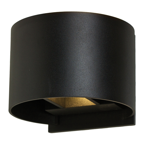 LEDWALL002 - Up/Down Directional LED Wall - 5 colors
