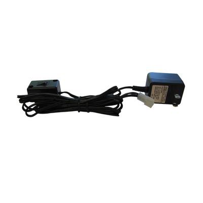 ETR-LED10WPI  - 12W 12V Plug-in DC power supply