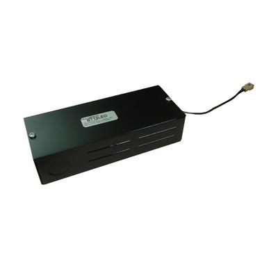 BT12LED  - 12W 12V DC power supply