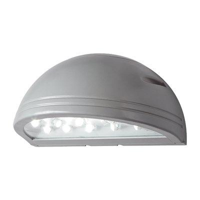 1190/92 -  Architectural LED WallPack - 3 Colors - 20/50 watt