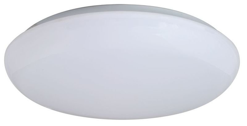 UFO Series - Saucer shaped LED ceiling light - 3 sizes