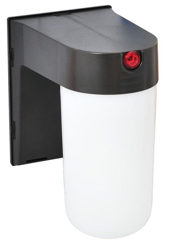 LED-SLC12 LED Outdoor Security Light Cylinder shape