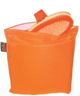 Moorland Rider Brush Wash Bag