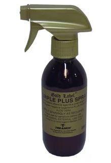 Gold Label Purple Spray (250ml)