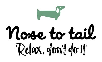 N2T Relax don't do it (100ml)