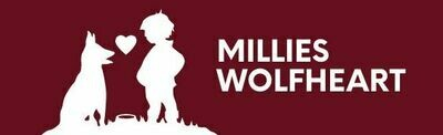 Millies Wolfheart Countryside (5kg)