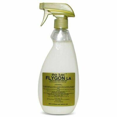 Gold Label Flygon Spray (500ml)