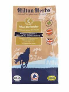 Hilton Herbs Mud Defender Herbs (2kg)