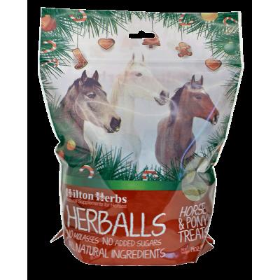 Christmas Herb Balls 1kg)