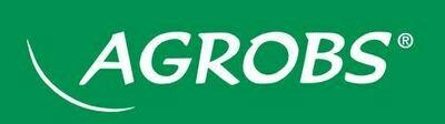 Agrobs Green Oats Chaff (15KG)