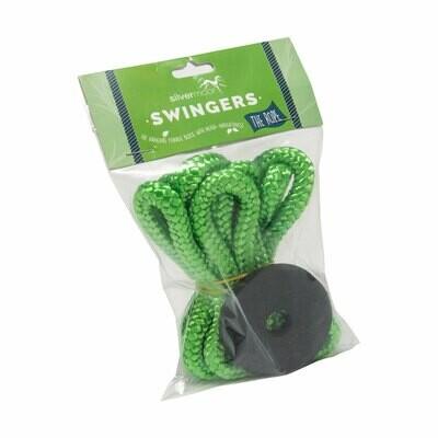 Silvermoor Swingers - Rope Kit