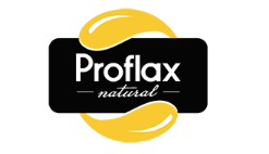 Proflax Calm & Collected (250ml)