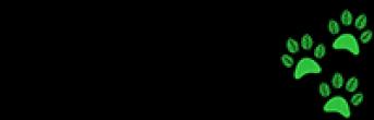 HPS Chill Drops (100ml)