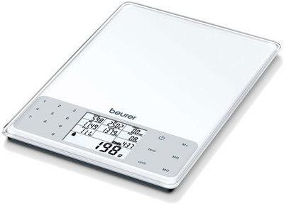 Весы для диабетиков Beurer DS 61