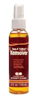 Спрей для удаления пластыря / тейпа Remover