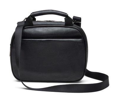 Черная сумка для диабетика - Thompson