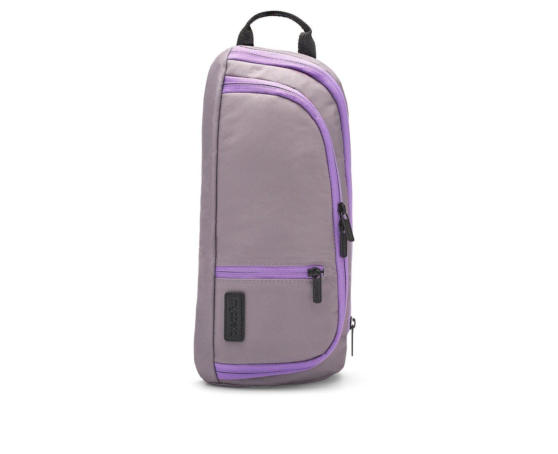 Универсальная сумка для диабетика