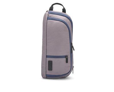 Универсальная сумка для диабетика - фиал