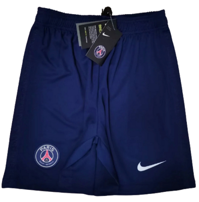 PARIS ST GERMAIN PANTALONCINO SHORTS 2020 2021 PARIS