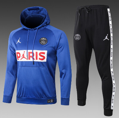 PARIS ST GERMAIN TRACKSUIT TUTA 2020 2021 PARIS