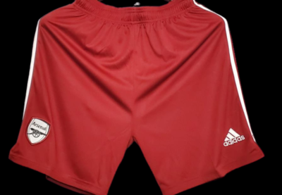ARSENAL PANTALONCINO SHORTS 2020 2021