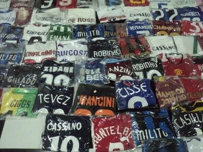 10 Maglie 10 Jerseys A scelta nel link ( Special Price - Speciali Prezzi 300 Jerseys Ready to Ship - 300 Pronte da Spedire ) TO CHOICE