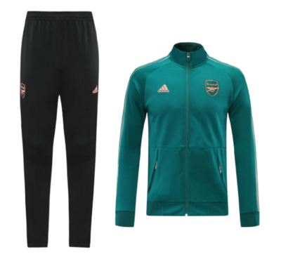 ARSENAL  TRACKSUIT TUTA 2020 2021 ARSENAL