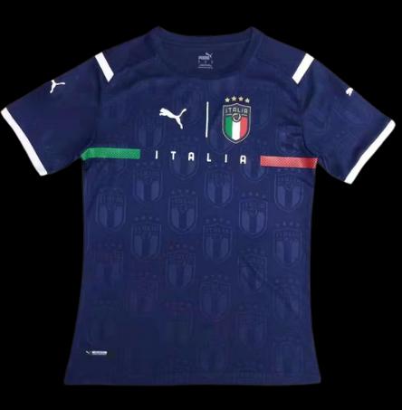 ITALIA ITALY MAGLIA 2021 2022 PORTIERE GOALKEEPER JERSEY