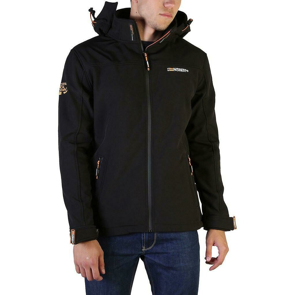 Geographical Norway Original Men's Jacket