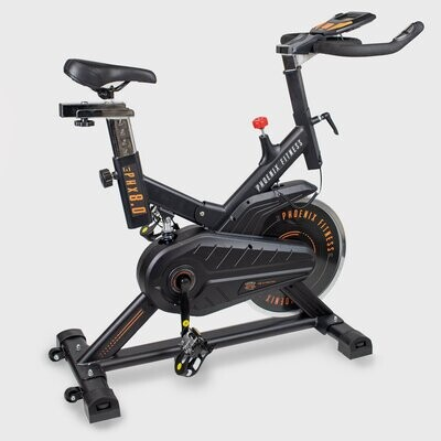Home Exercise Spin Sport Bike
