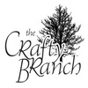 The Crafty Branch