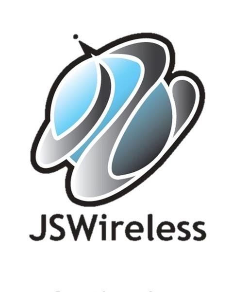JSWireless Store