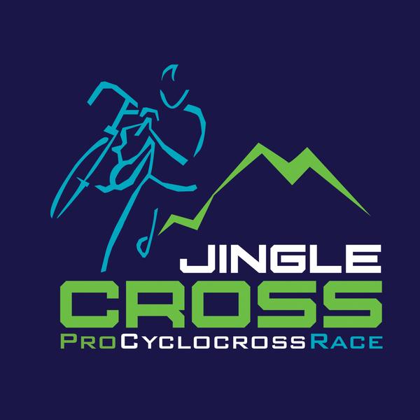 Jingle Cross Cyclo-Cross Festival WebStore