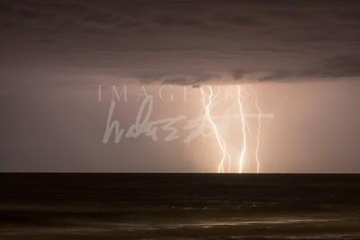 Lakeshore Lightning II