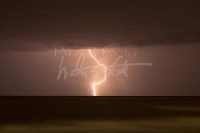 Lakeshore Lightning III