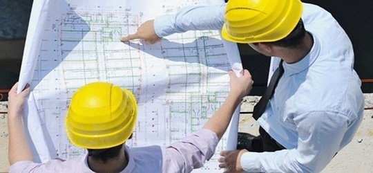 Civil Construction Method Statements Full Package - 38 Method Statements