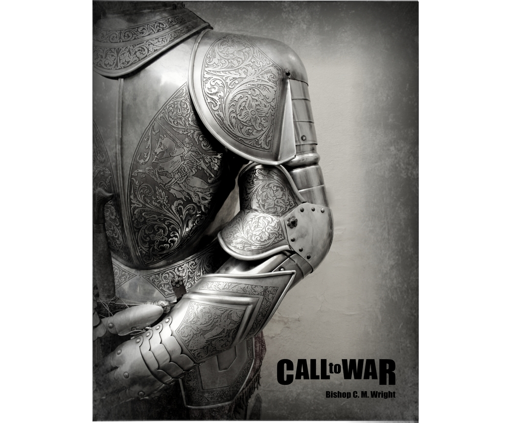 Call to War Syllabus (Download)