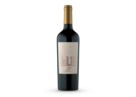 Reserva - Single Vineyard - Malbec