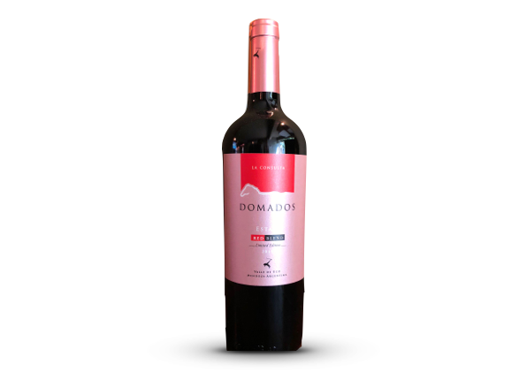 Estate Red Blend