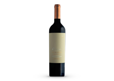 Gran Reserva Single Vineyard Malbec