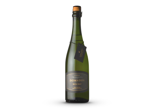 Espumante Extra Brut Chardonnay Semillón