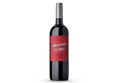 Reserva Red Blend
