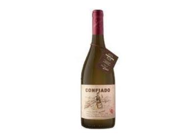 Septima CONFIADO Blanco de Pinot Noir